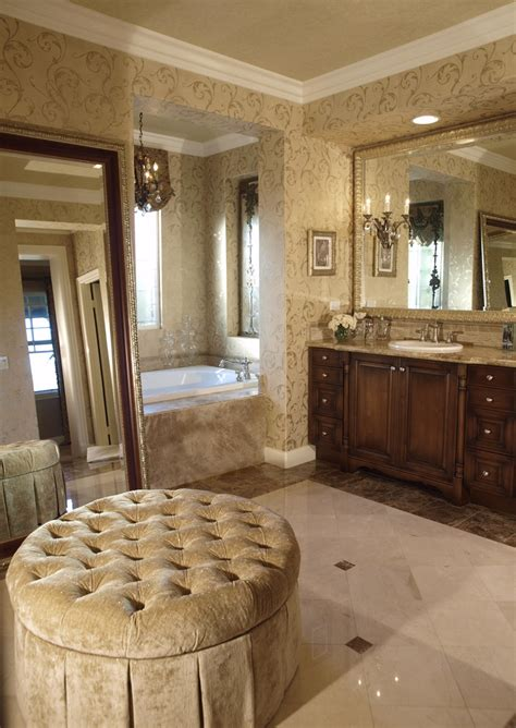 large bathroom decorating ideas shocking extra large floor mirror decorating ideas gallery in bathroom traditional design ideas