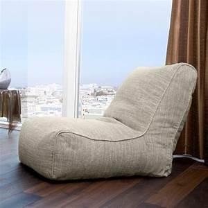 20 ideas of bean bag sofas and chairs sofa ideas With bean bag sofas and chairs