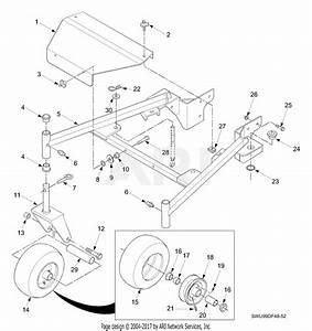 23 Hp Kawasaki Engine Carburetor Diagram