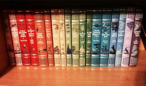 Barnes And Noble Leather Bound Classics