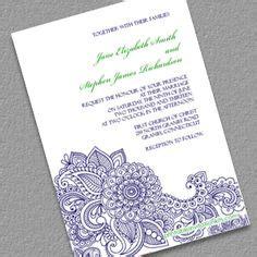 wedding invitation templates images