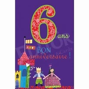 Cadeau Couple Anniversaire : cadeaux couple 40 ans code promo mes photos com ~ Teatrodelosmanantiales.com Idées de Décoration