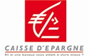 Caisse Epargne Orleans : cr dit immobilier nos partenaires bancaires ~ Dallasstarsshop.com Idées de Décoration