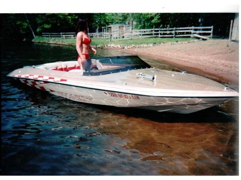 Carlson Boats by 14 Best Carlson Boats Images On Motor Boats