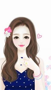 Enakei and girl image   Enakei   Pinterest   Art, Drawings ...