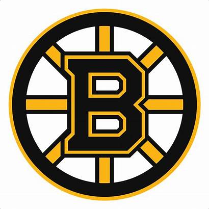 Bruins Boston Nhl Schedule Season Regular Svg