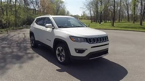 goarmyed help desk phone number 100 jeep compass limited black 2014 jeep compass