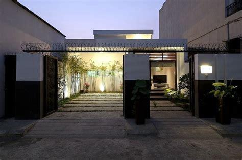 put indoor plants  decoration   scene house  conservatory interior design ideas
