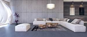 Wohnzimmer Sofa Günstig : sofa im wohnzimmer worauf ist es zu achten ~ Markanthonyermac.com Haus und Dekorationen