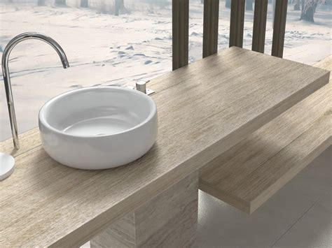 staffe per mensola mensola design mensola arredo bagno in legno in diverse