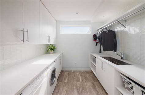 best laundry room designs 24 top laundry room design and decor ideas 24 spaces