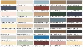 home depot paint colors interior home depot behr paint colors interior home painting ideas