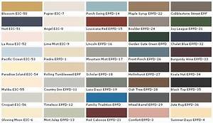 Home Depot Interior Paint Colors Inspiring Well Home Depot