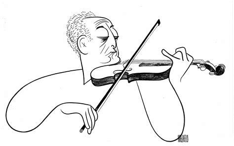Right Resumes Heifetz by Jascha Heifetz God S Fiddler American Masters Pbs