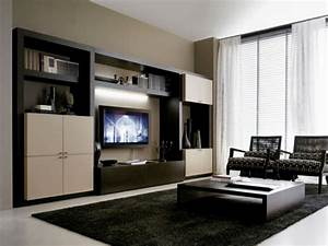 Living room tv cabinet designs glamorous decor ideas for Tv cabinet design for living room