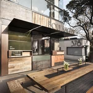 Home Design Furniture Store Tampa