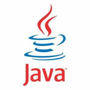 Java(67) logo, Vector Logo of Java(67) brand free download ...
