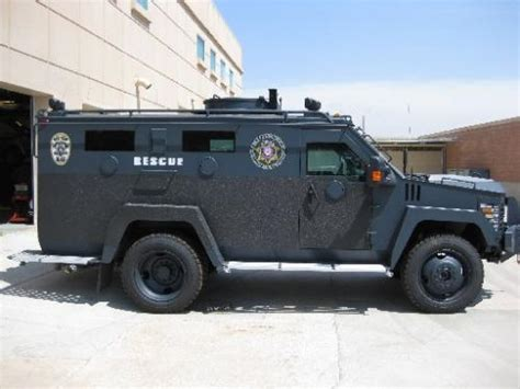 civilian armored vehicles boulder county sheriff buys new armored vehicle with
