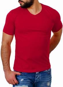 Tee Shirt Moulant Homme : t shirt noir uni pas cher burberry soldes pas cher manches courte t shirt uni noir polo ~ Dallasstarsshop.com Idées de Décoration