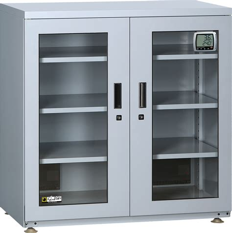 Tech Cabinets by Cabinet For Pcb Eureka Tech Tus 501 Fast Dryer