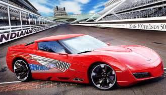 car design wallpaper sportwagen sehen sie die schönen breiten tapeten teure autos chevrolet