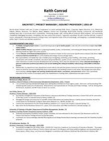 resume objective for higher education administration awesome resume for higher education resume format web