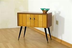50er Jahre Kommode : der artikel mit der oldthing id 39 21912719 39 ist aktuell ~ Michelbontemps.com Haus und Dekorationen