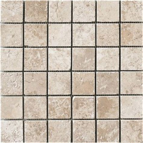 what is ceramic tile