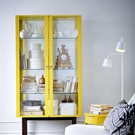 meuble de cuisine haut pas cher meuble vitrine pas cher en verre 17 vitrines de