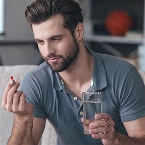8 Proven Ways To Increase Testosterone Levels Naturally