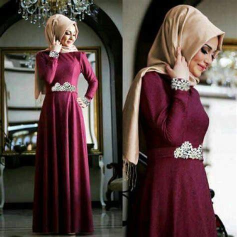 Gaun Batik Cantik Baju Modern Pic  Car Interior Design