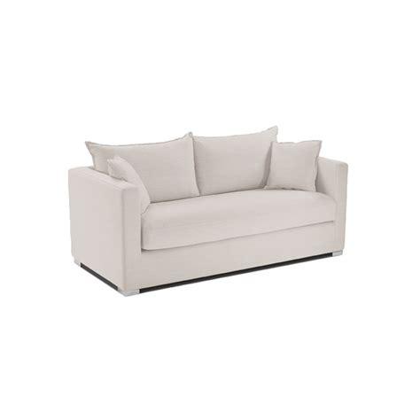 petit canapé 2 places lodj le petit canapé 2 places à petit prix