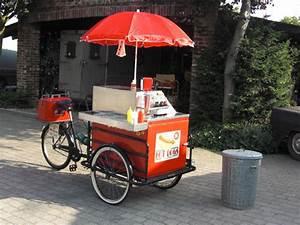 Candy Bar Wagen Kaufen : fridge company rent 66 event deko eisfahrrad eiswagen hotdog fahrrad candy shop bar ~ Indierocktalk.com Haus und Dekorationen
