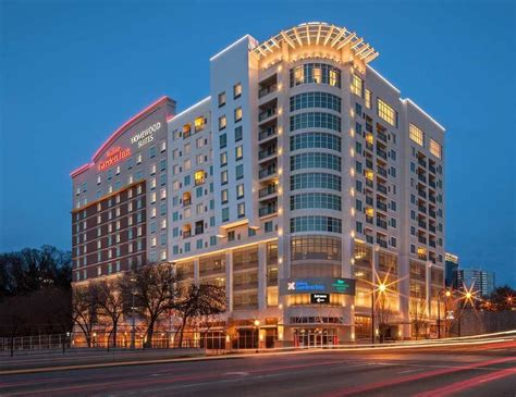 garden inn midtown garden inn atlanta midtown in atlanta hotel rates