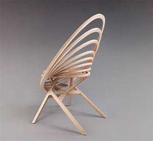 Mobilier Bois Design : bestof 2014 mobilier blog esprit design ~ Melissatoandfro.com Idées de Décoration
