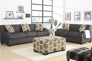 Furniture awesome sectional couch design with square for Sectional couch living room layout