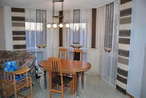 temperatur wohnzimmer digitale funkuhr wohnzimmer home design inspiration und möbel ideen