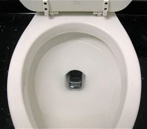 phone fell in toilet uk 855 000 phones dropped in toilets every year intomobile