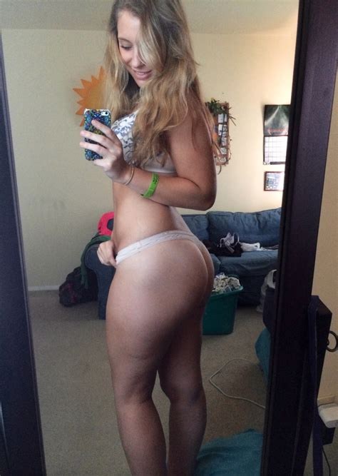 Sexy Selfies Part 13