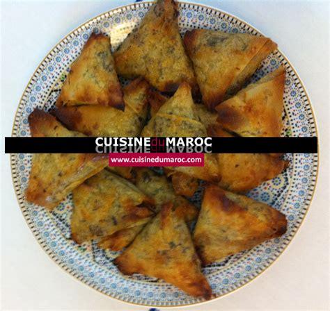cuisine marocaine brick bricks au thon briouat briwat