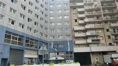 ugc porte d aubervilliers ibis budget hotel porte d aubervilliers in denis holidaycheck gro 223 raum
