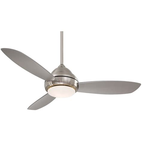 52 inch ceiling fan 52 inch ceiling fan with three blades and light kit ebay