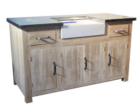 destockage meuble de cuisine destockage meuble cuisine pas cher wasuk