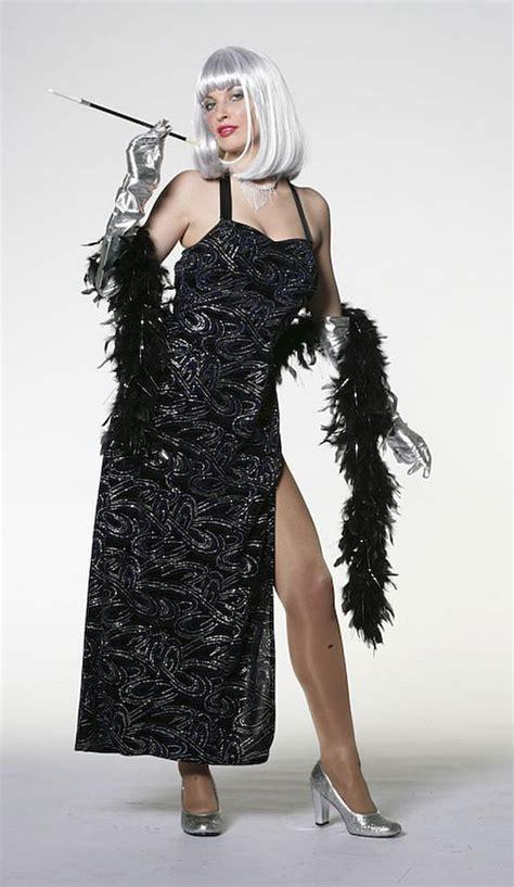 20er jahre kleid damen 20er jahre kleid charleston kleid kost 252 m damen 30er jahre kost 252 m abendkleid ebay