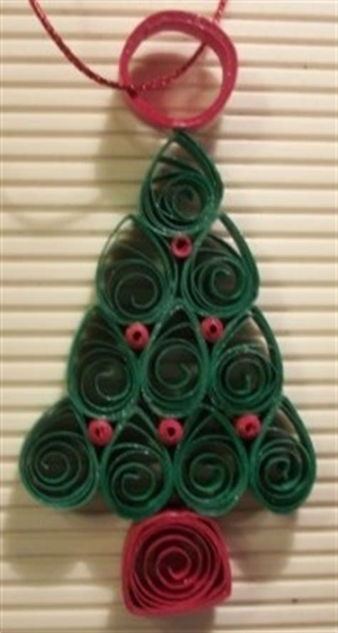 quilled christmas ornament patterns 17 best images about quilling on trees quilling and quilling cards
