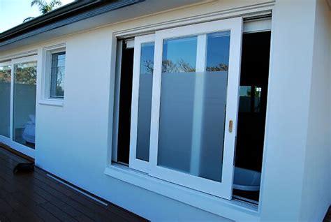 sliding glass door dc doors repair sliding glass door