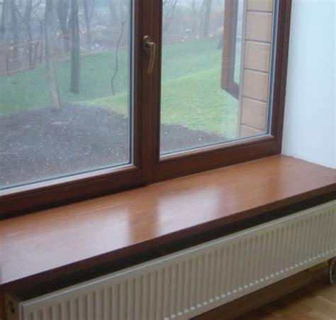 Потеют пластиковые окна причины и решения проблемы