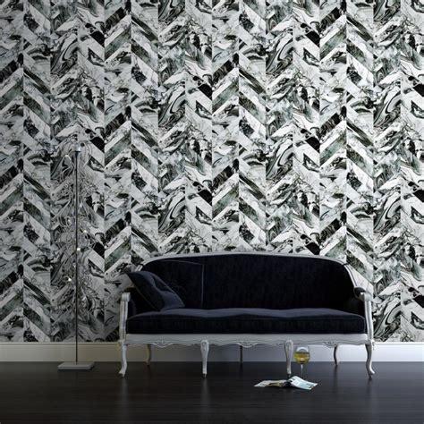 excel wallpaper korean wallpapers classical designs