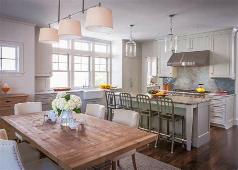 kitchen palette ideas interior design ideas home bunch interior design ideas