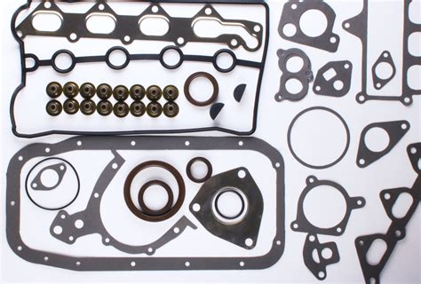 Symptoms Of A Bad Or Failing Oil Cooler Adapter Gasket